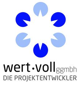 Wert Voll gGmbh