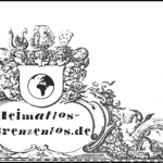 HeimatlosGrenzenlos Logo
