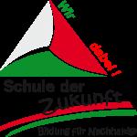 Schule der Zukunft NRW