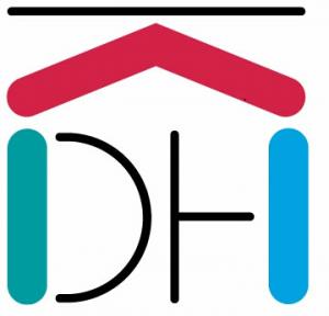 Dietrich-Keuning Haus