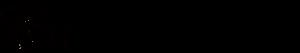 logo_survival_und_wildnisschule