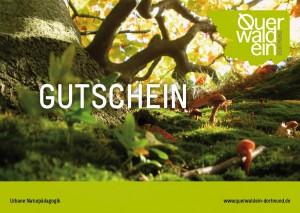 QWE_Gutschein_WEB