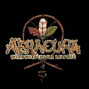 www.wildnisschule-aeracura.de