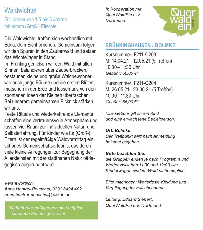 www.familienbildung-do.de