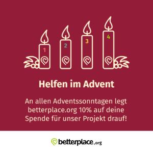 www.betterplace.org