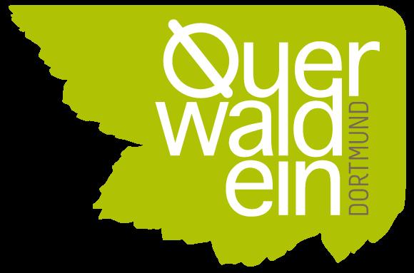Logo Querwaldein Dortmund