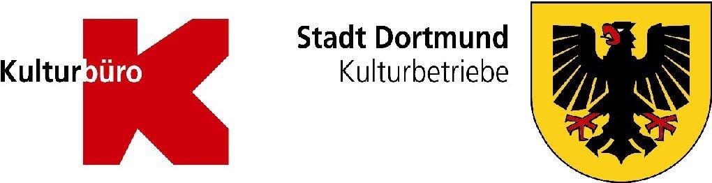 Kulturbüro Stadt Dortmund